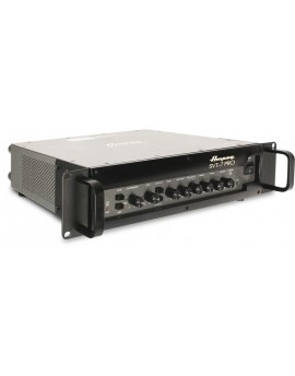 Amplificador AMPEG SVT 7 PRO