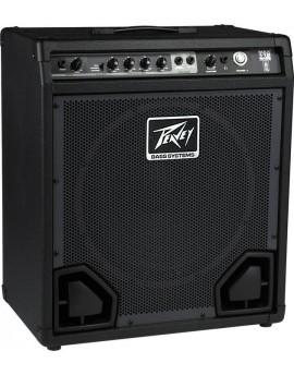 Amplificador PEAVEY MAX 115