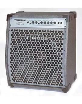 Amplificador TORQUE T-1001-EB