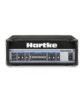 Amplificador HARTKE HA 3500