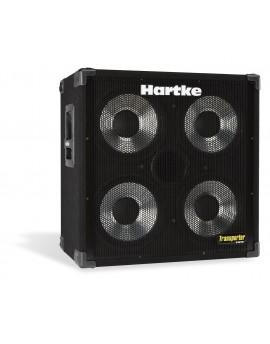 Amplificador HARTKE TRANSPORTER 410-TP