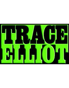 Amplificador TRACE ELLIOT GP-7