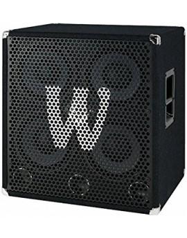 Amplificador WARWICK HF-HORN  -DEMO