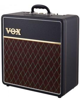 Amplificador VOX AC4C1-12 CLASSIC
