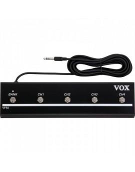 Foot Switch VOX VFS5