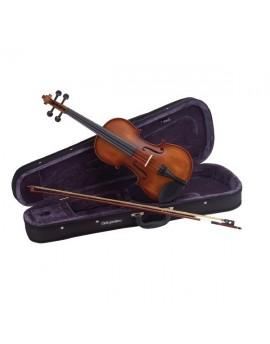 Violin CARLO GIORDANO  VS0 1/16