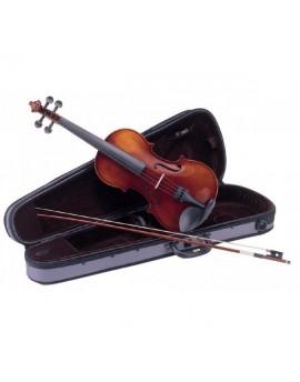Violin CARLO GIORDANO VS1 3/4