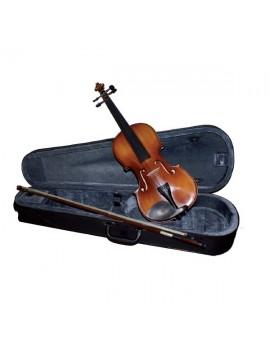 Violin CARLO GIORDANO VS15 4/4