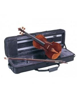 Violin CARLO GIORDANO VS2 1/2