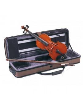 Violin  CARLO GIORDANO VS3 4/4