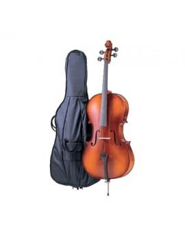 Cello CARLO GIORDANO  SC90 1/8