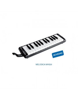 Melodica Student HOHNER  26