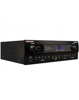 Amplificador MARK MA 500 USB