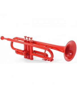 Trompeta TROMBA TP1A Azul