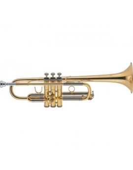 Trompeta TRC 440  Do