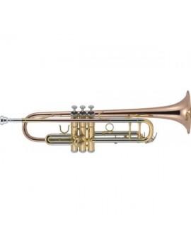 Trompeta  J.MICHAEL TR450