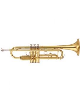Trompeta YAMAHA YTR-2335