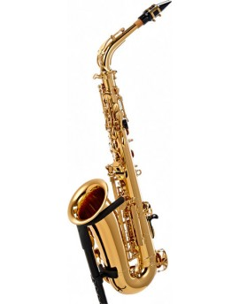 Saxo Yamaha YAS-280