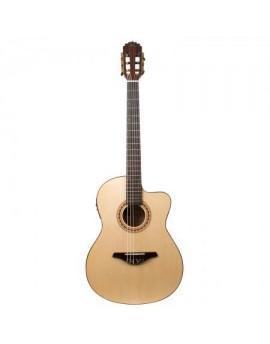 Guitarra MANUEL RODRIGUEZ  Caballero 10 CUT