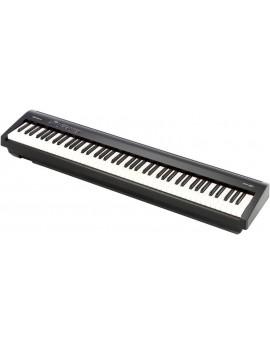 Piano ROLAND FP-30 Bk