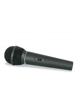 Microfono MARK MM 626
