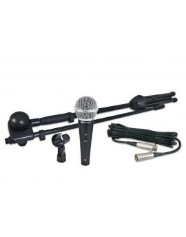Microfono MARK Set DM 50