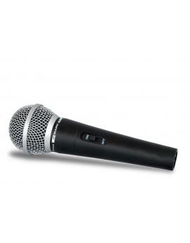 Microfono MARK  DM 46