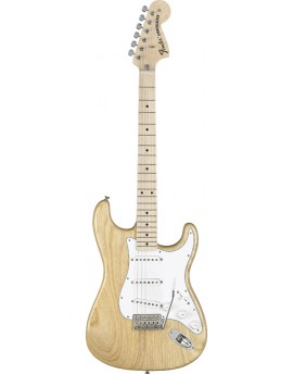 FENDER Stratocaster 70´s Reissue American Vintage