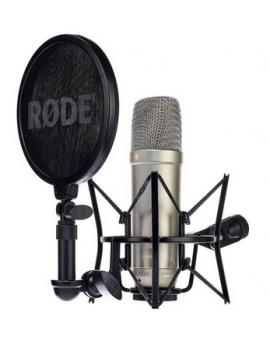 Microfono RODE  NT1-A