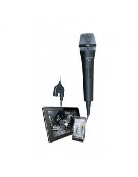 Microfono Proimic