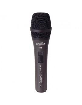 Microfono PRODIPE TT1