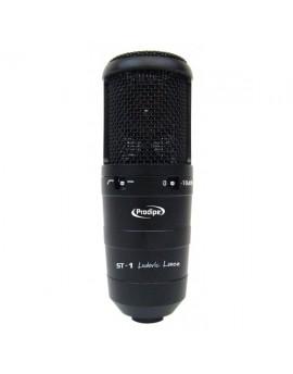 Microfono PRODIPE ST1