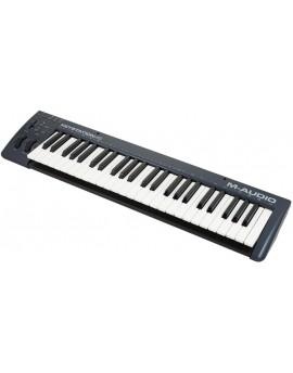 M AUDIO Keystation 49 MKII