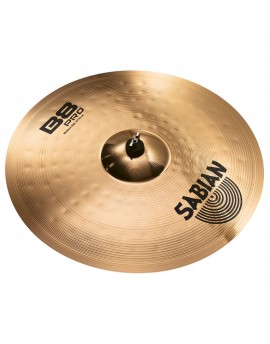 "Sabian B8 PRO 20"" Medium Ride"